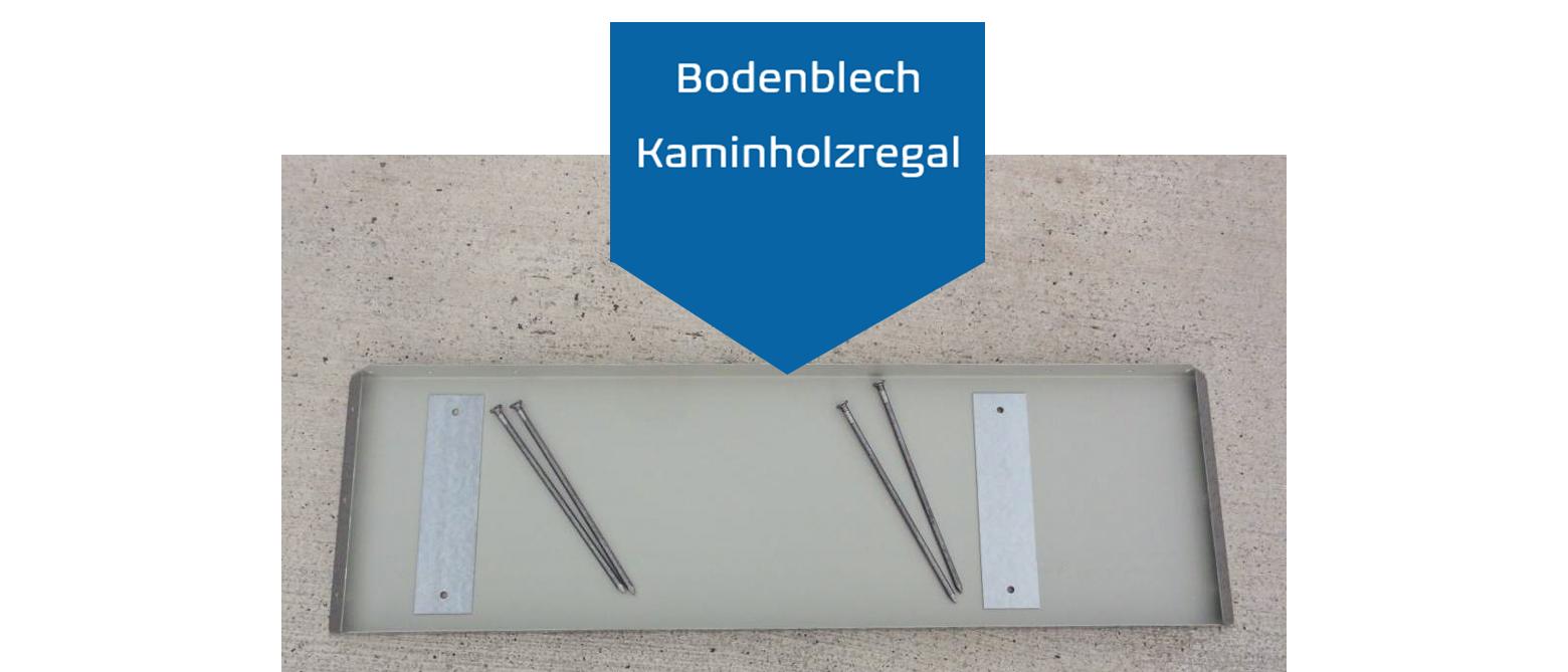 Bodenblech_Darstellung