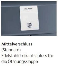 Verschluss-Systeme-Paul-Wolff-Silent-Containerbox7Zu6Qq4WENQqx
