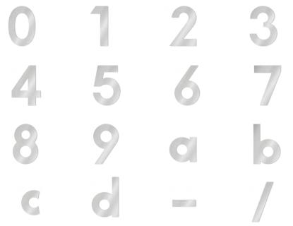 Hausnummer-Edelstahl-zum-Kleben-12-cm-allecXGsH0hSK3GcAtxXu8h9Lrt2W5