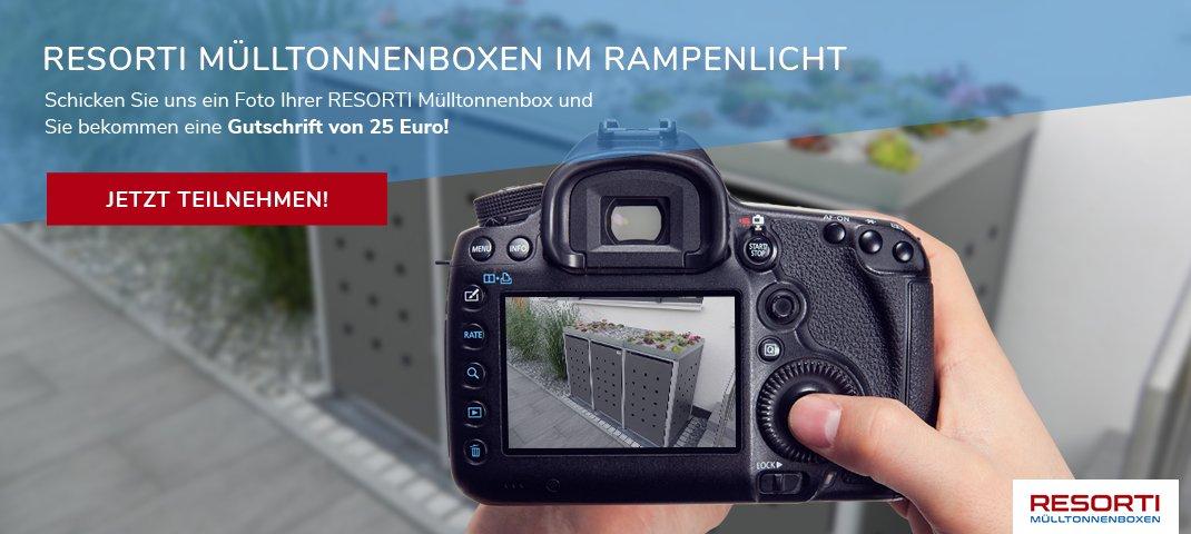 fotowettbewerb-muellboxen_v4