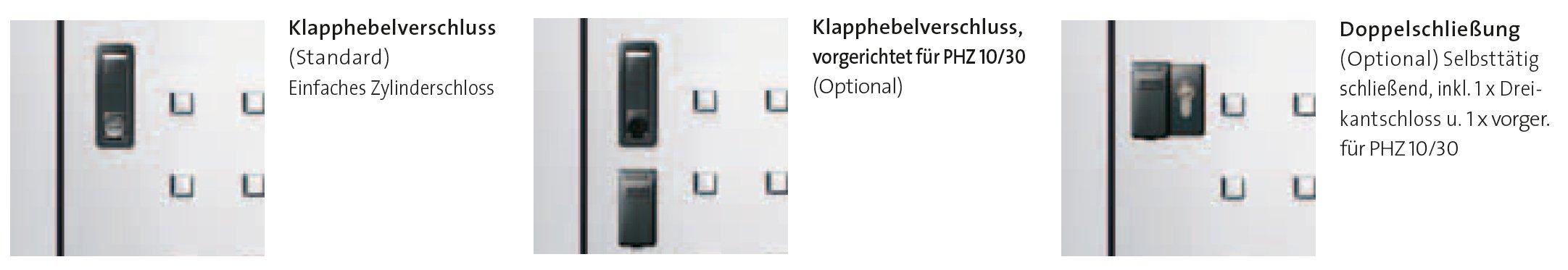 Verschluss-Systeme-Paul-Wolff-Silent