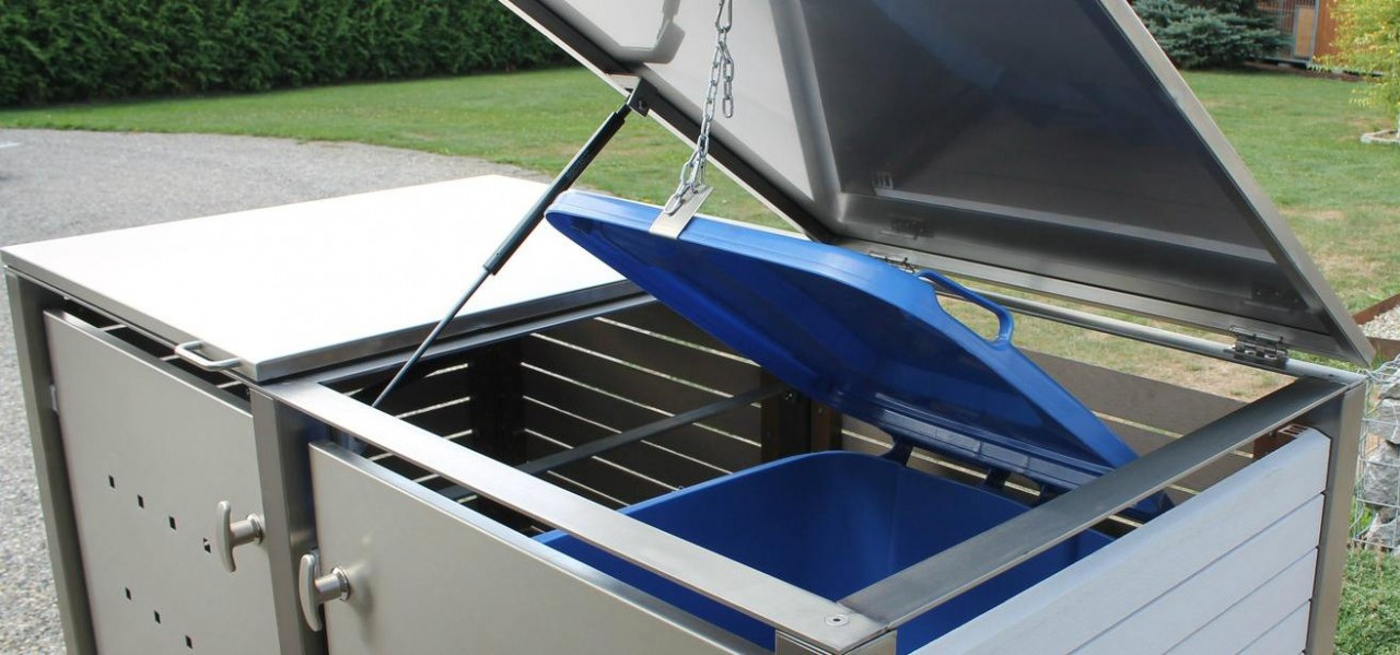 flugrost-edelstahl-muelltonnenboxen-resorti