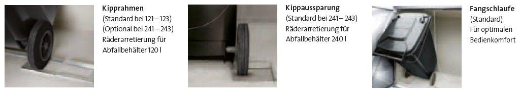 standard-ausstattung-paul-wolff-silent5a2569d45588c