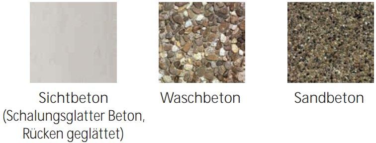 Beton-Aussenfl-chen-Klassik-Linie