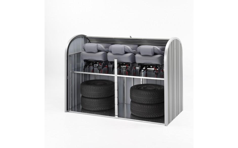 Biohort-StoreMax-190-Quarzgrau-metallic-Zwischenboden-70020-75020nvUeBJBn3RoQ4