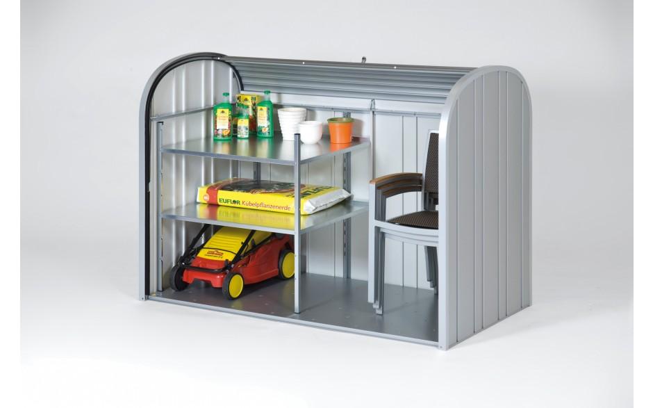 Biohort-StoreMax-160-Zwischenboden-750103oUv1PsuKQIUJ