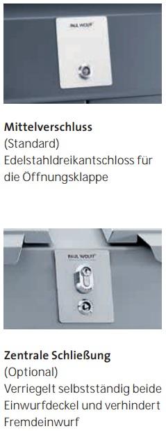 Verschluss-Systeme-Paul-Wolff-Silent-Containerbox