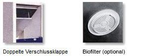 Biofilter-und-Verschluss