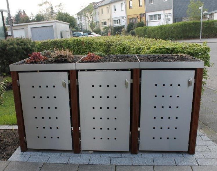 M-lltonnenbox-mit-Kr-utergarten-Pflanzdach