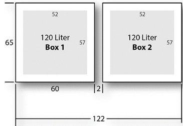 Abmessung-2-boxen