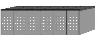 6er-M-lltonnenbox-Zeichnung