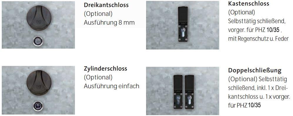 Verschluss-Systeme-Klassik-Linie59c4b8c8bff3eb9ctTdkzR8QC4