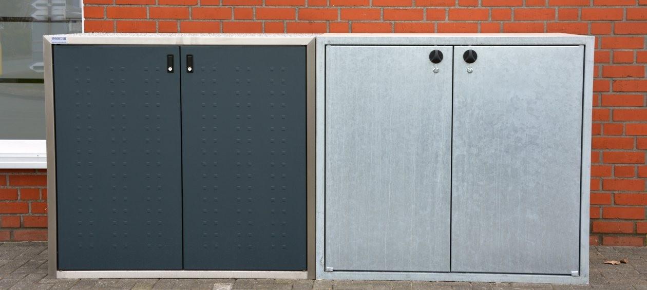 beton-muelltonnenboxen-klassik-silent-linie-resorti