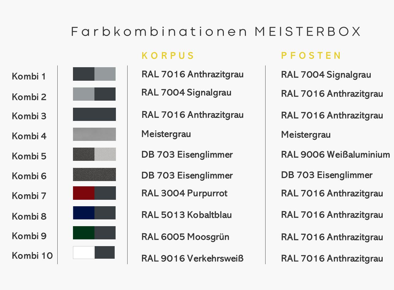 Farb-bersicht_Meisterbox_Fette_Schrift