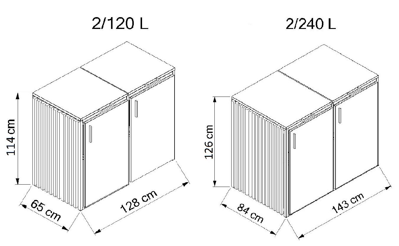 tech-Zeichnung-2-x-120-240-Liter