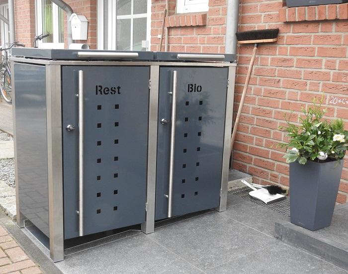M-lltonnenbox-mit-Gef-lleausgleich