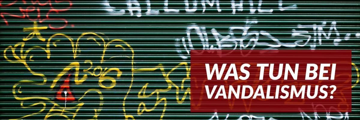 ratgeber-vandalismus-resorti-mtb