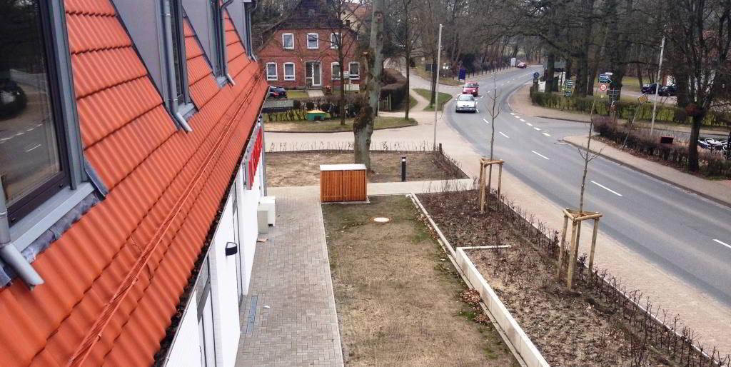 M-lltonnenboxen-f-r-Rossmann-Neuer-ffnungen-Worpswede-Resorti-Kundenprojekte