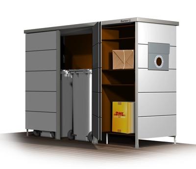 muelltonnenbox-paketbox-1