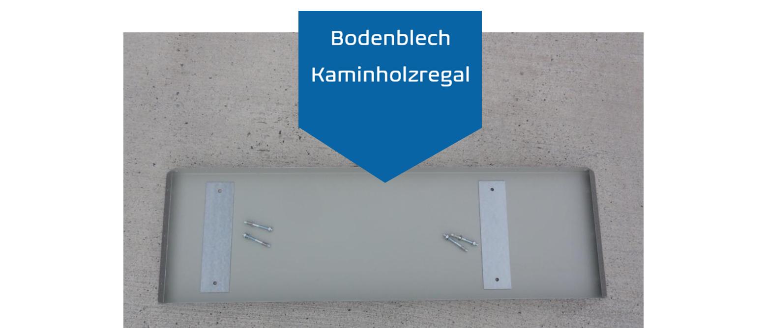 Bodenblech_Darstellung_Betond-bel