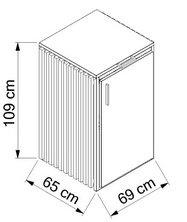 Edelstahl-Holz-1x1205875ff7f007f4