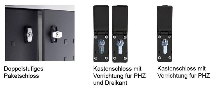 Paketschloss-Varianten3Ztciz0iDeROy