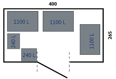 Masse-400-x-265K5xUKN2YJtzDL