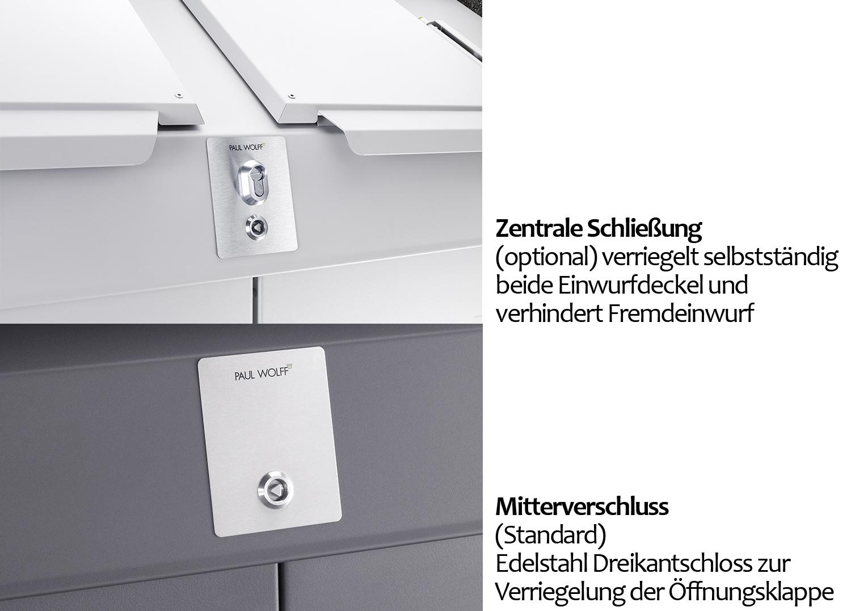Verschlusssysteme_Einstiegsmodell-1100