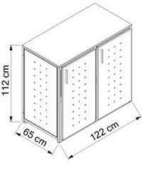 Inox-2x1205877352b6dc04