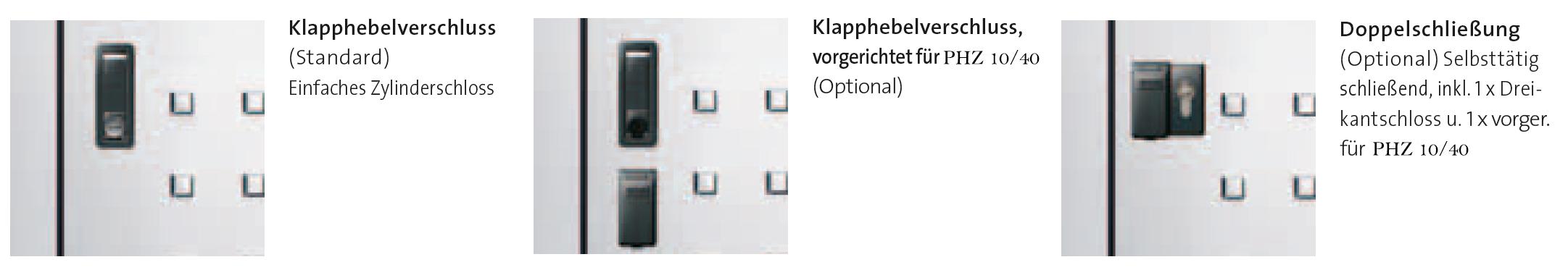 Verschluss-Systeme-Paul-Wolff-Silent-NEU