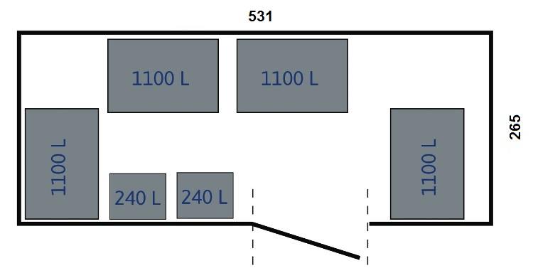Masse-531x265