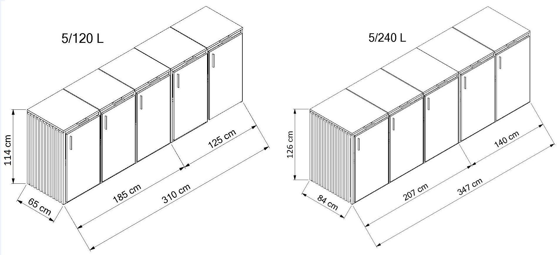 tech-Zeichnung-5-x-120-240-Liter