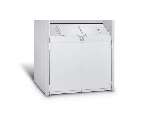 Containerbox Einstiegsmodell 1100