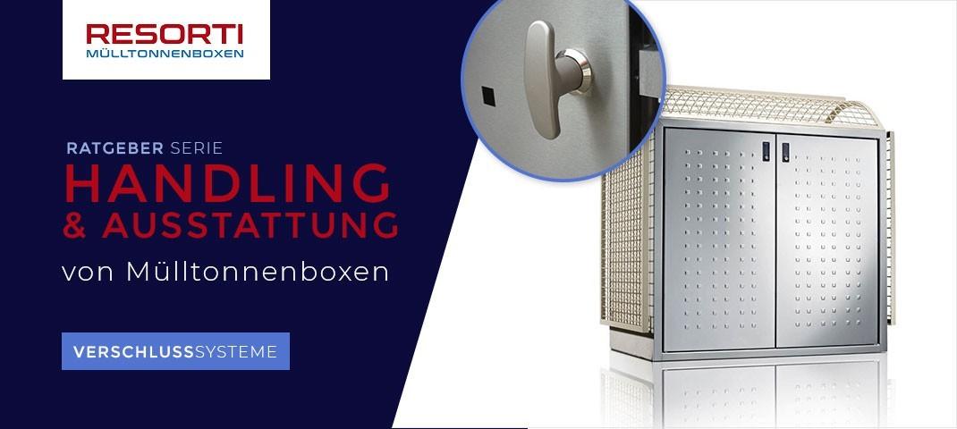 verschlusssysteme-muelltonnenboxen-resorti