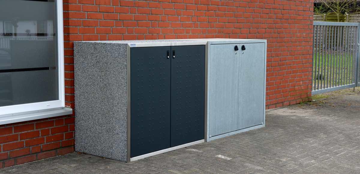 muelltonnenboxen-beton-resorti