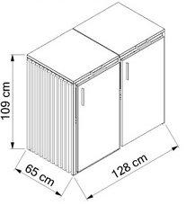 Edelstahl-Holz-2x12058760357de9d3