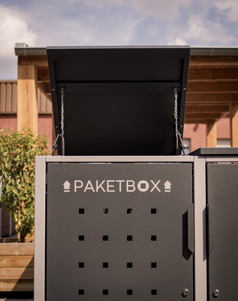 Paketboxt6LEYFlYZvzGb