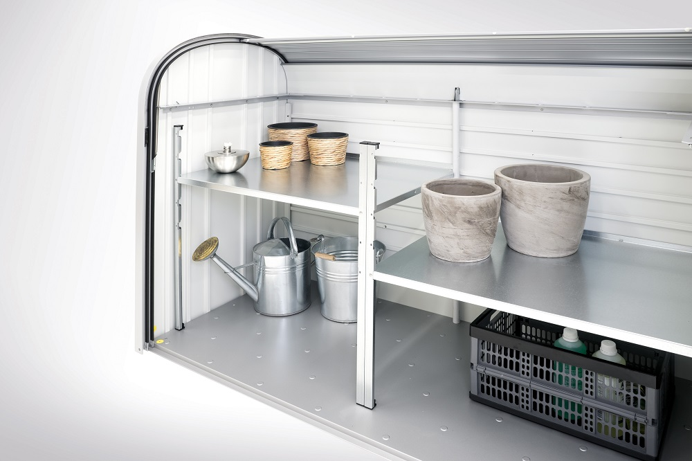 Biohort-StoreMax-160-Zwischenboden-73010-75010rTnhvJc8cNBnc