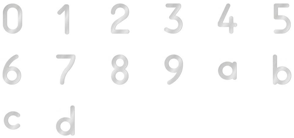 Hausnummer-Edelstahl-zum-Kleben-16-cm-alleDAXfu6wrkskyD