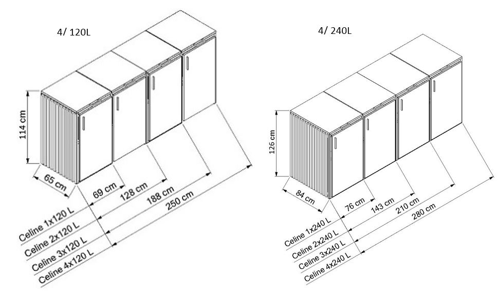 tech-Zeichnung-4-x-120-240-Liter9cIAOXhfwINM2