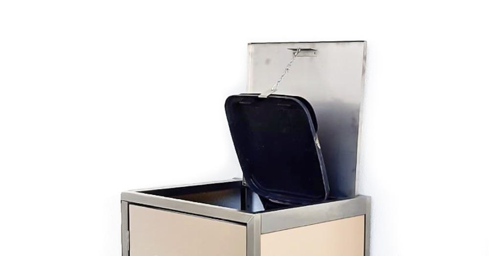 M-lltonnenbox_3erBox_pulverbeschichtet-3