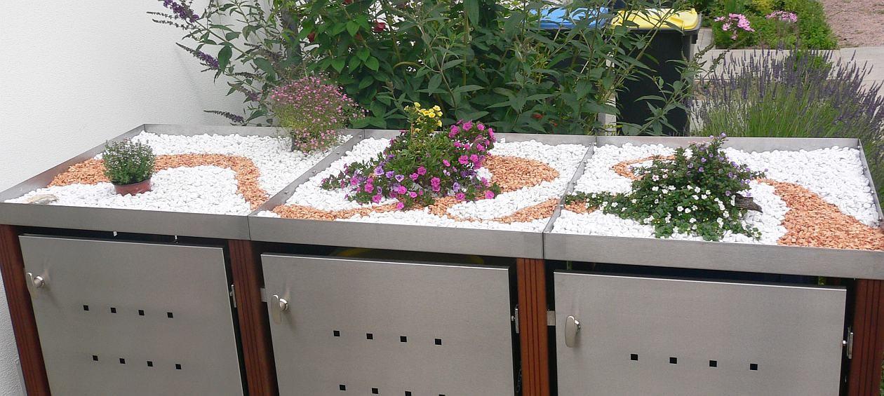 steingaerten-muelltonnenboxen-resorti