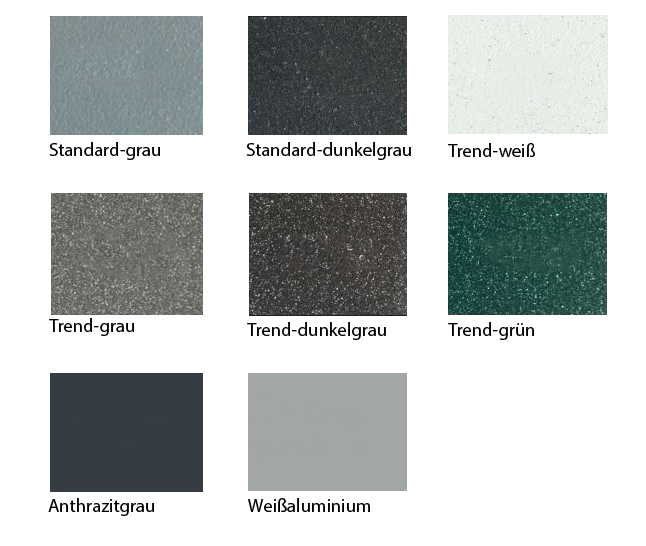Farbpalette-8-Farben