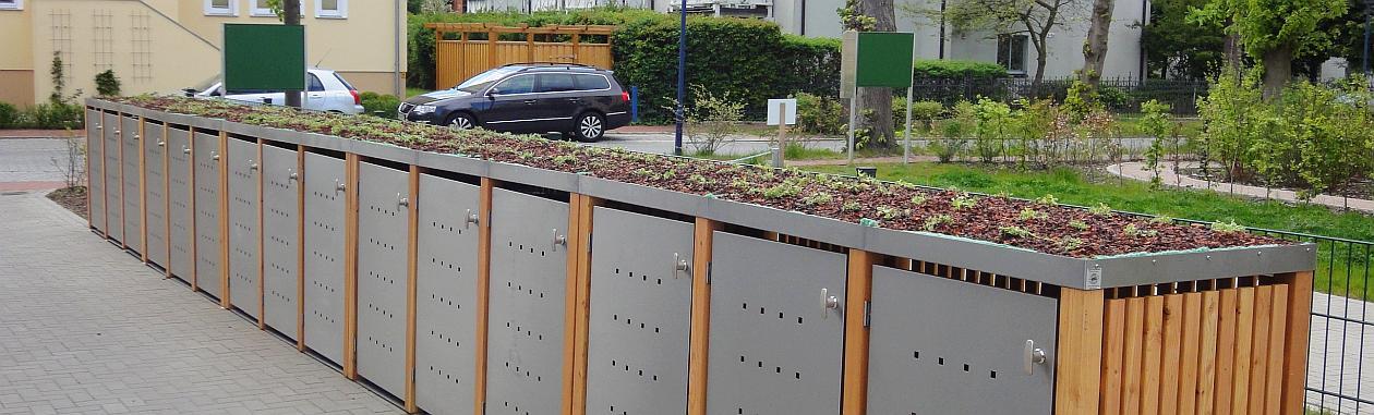 muelltonnenboxen-holz-bepflanzung-resorti