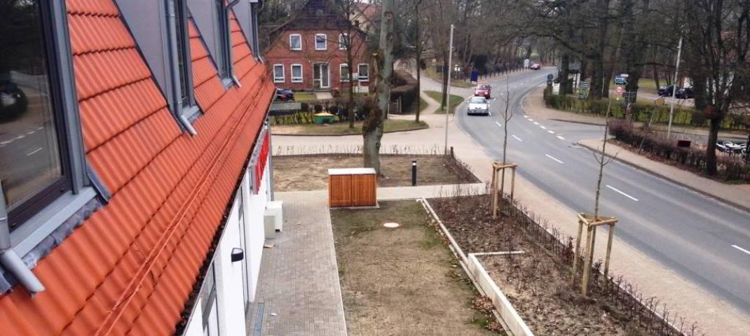 M-lltonnenboxen-f-r-Rossmann-Neuer-ffnungen-Worpswede-Resorti-Kundenprojekte1