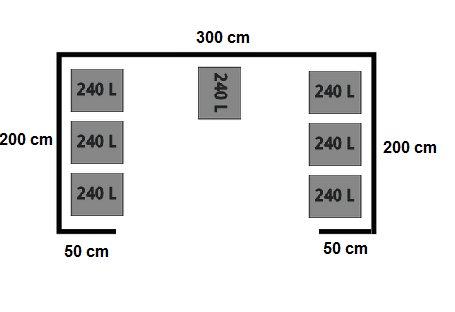 Indra58a6d00453d6e