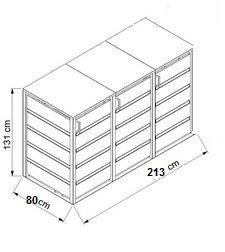 wooden-3x240587787c19b5ac
