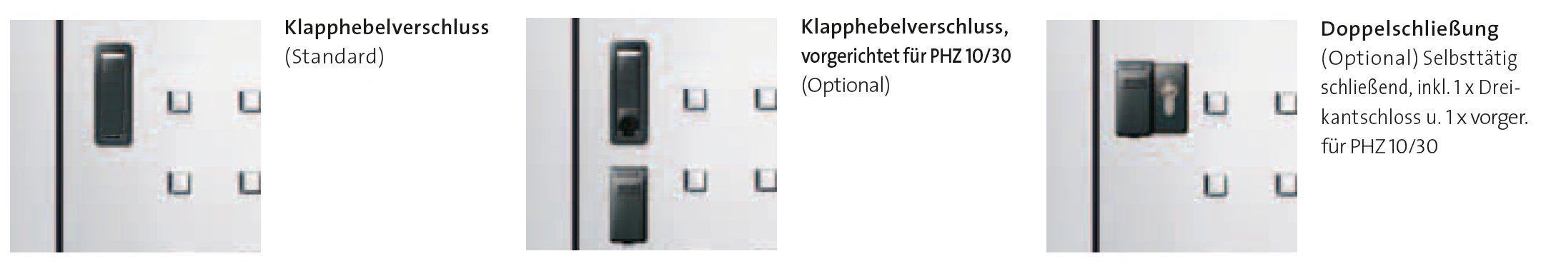 Verschluss-Systeme-Paul-Wolff-Silent5a1d7f50b57c2
