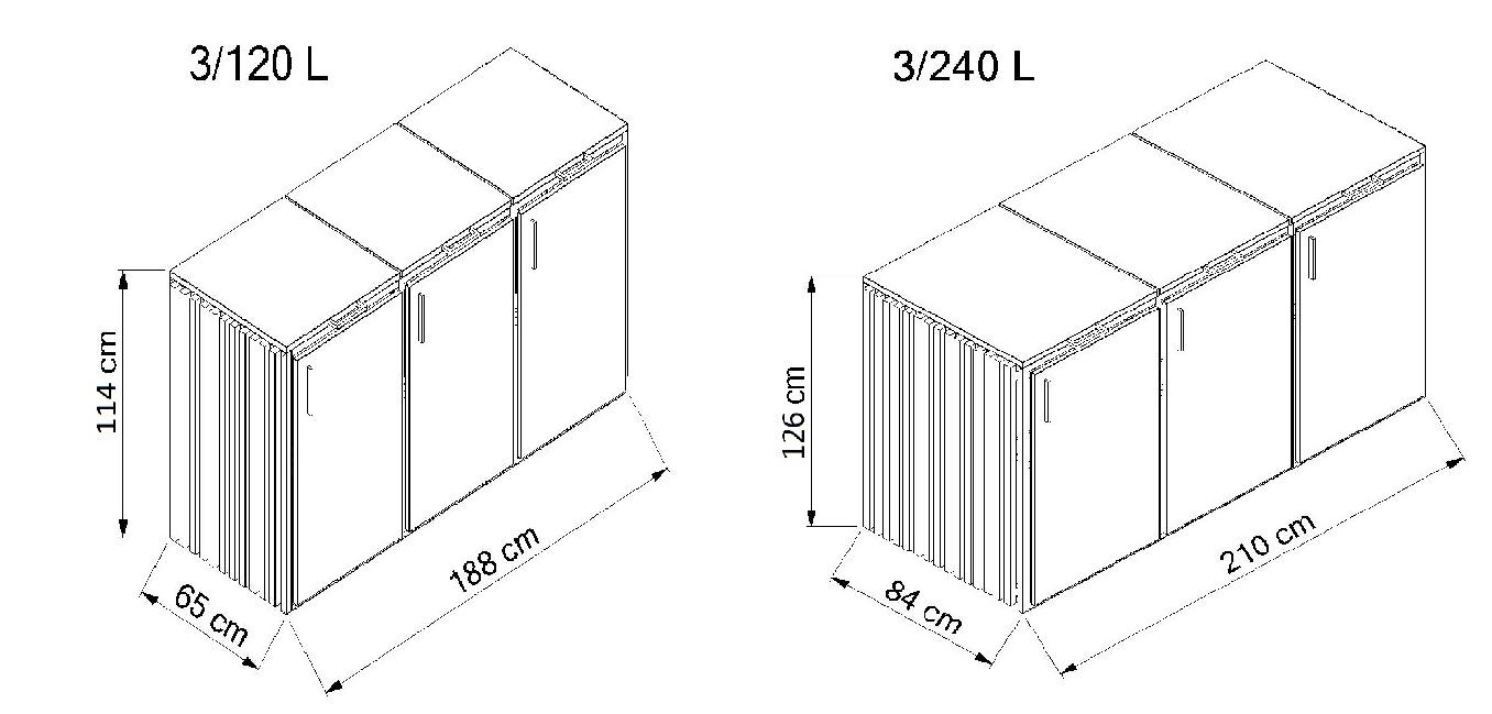 tech-Zeichnung-3-x-120-240-Liter