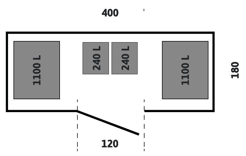 grundriss-containerhaus-holz-2N8K7mbWN0FFCz